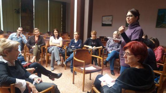 22. Deseta konferencija stručnih saradnika I saradnika PU Srbije - novembar 2016 (2)_resize