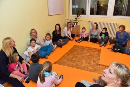 8. Radionica za roditelje i decu NAŠA IGRA-NAŠA OSEĆANJA - novembar 2015 (1)_resize
