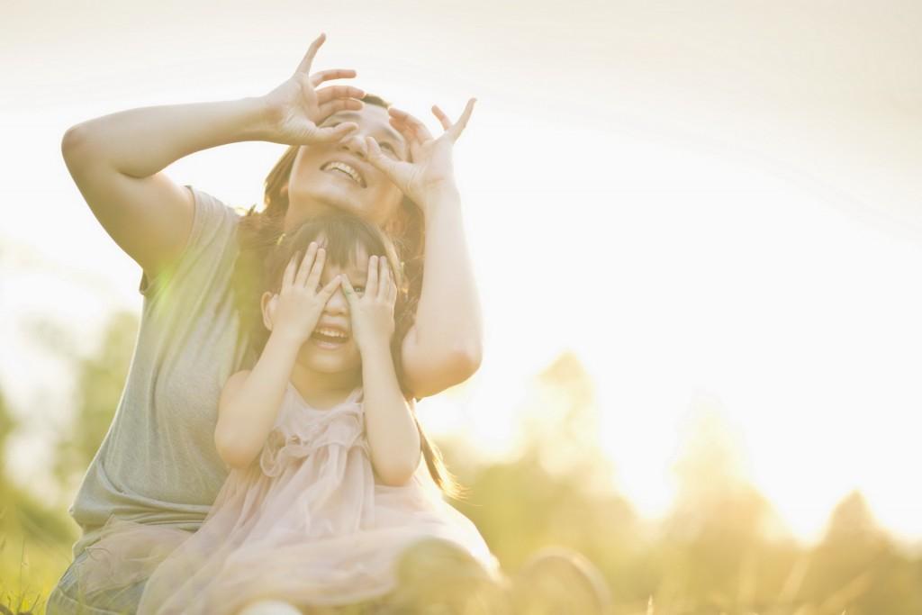 slika porodice dece sa smetnjama u razvoju